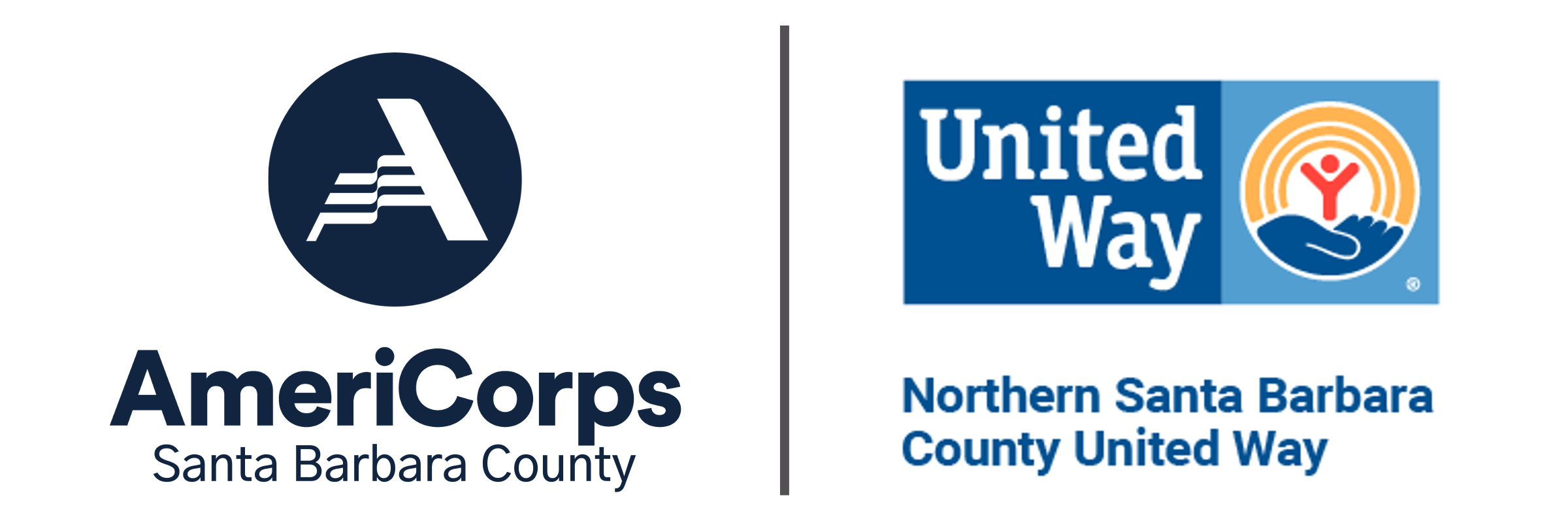 United Way and AmeriCorps